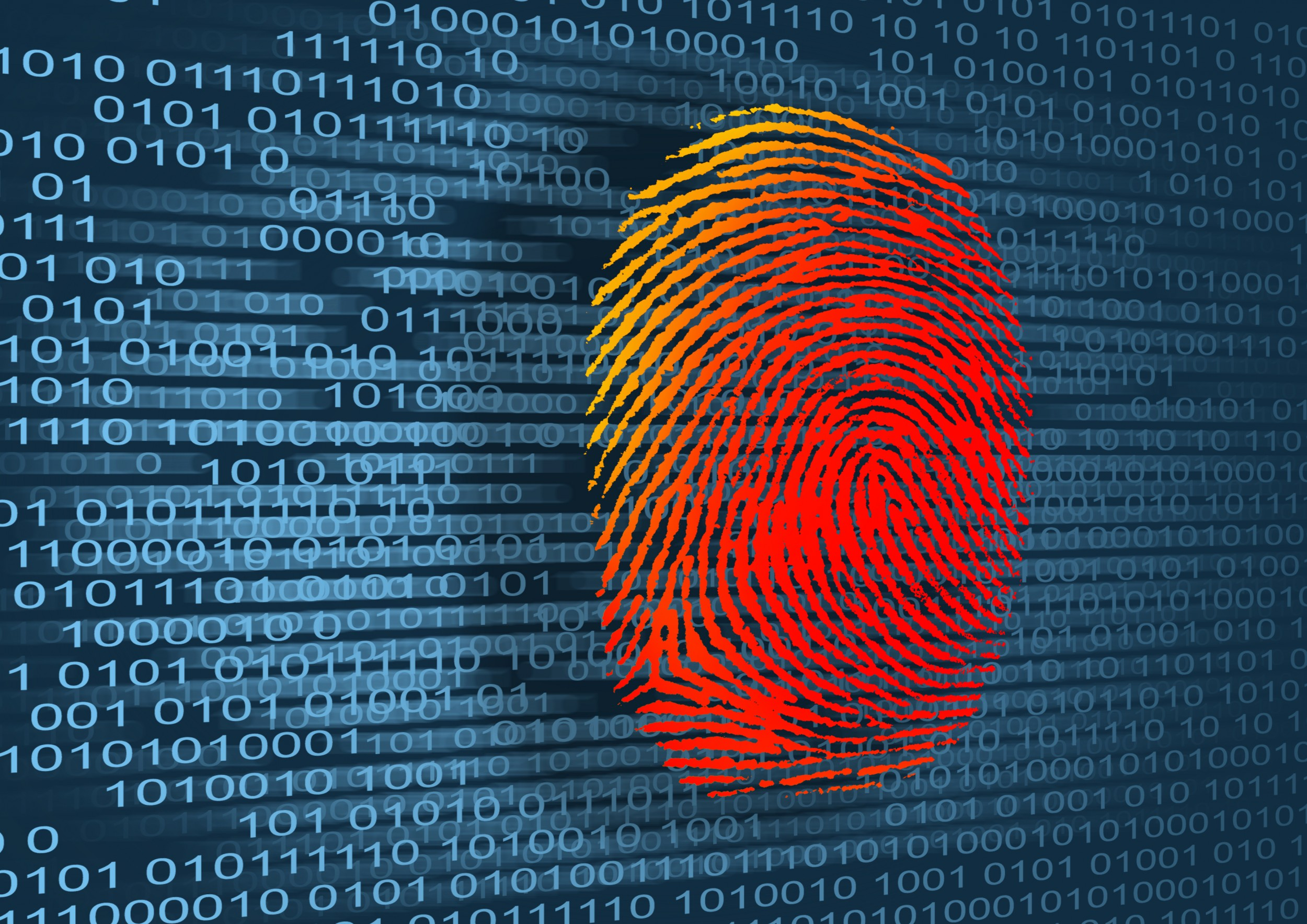cyber security and digital forensics boot Cyber security threats to governments,  the challenges of digital forensics  it's like the digital equivalent of a fingerprint or a muddy boot.