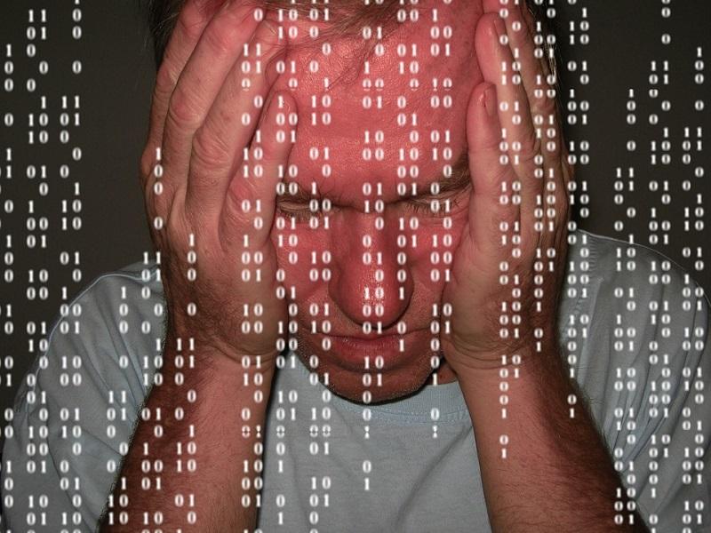digitalforensics.com - Ransomware overview: The 'Barack Obama' virus | Digital Forensics | Computer Forensics | Blog