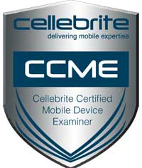 ccme certification