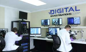 Creating A Digital Forensic Laboratory Tips And Tricks Digital Forensics Computer Forensics Blog