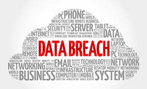 data breach services